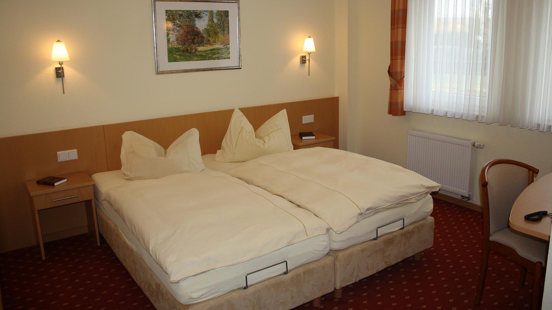Hotel-zur-Waage-Intro-02