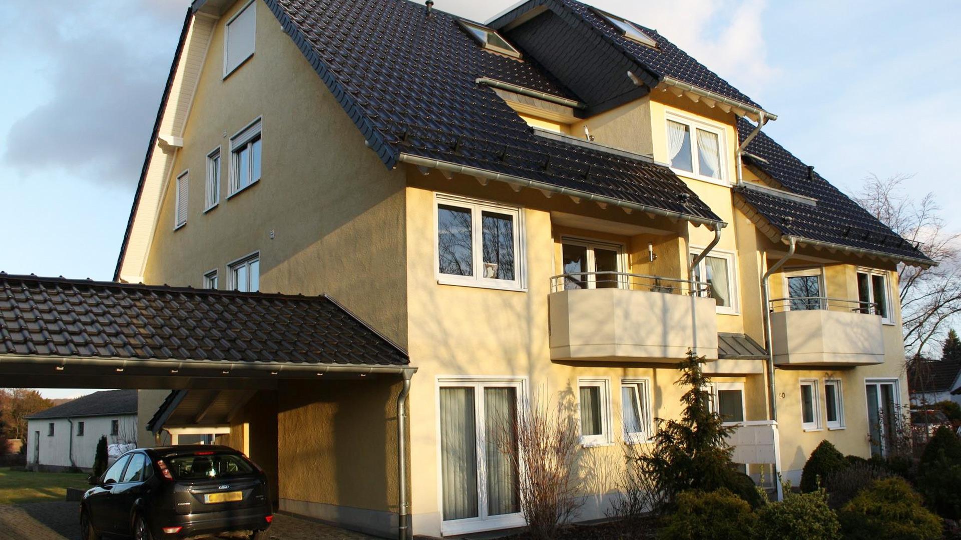 Hotel-zur-Waage-Intro-04
