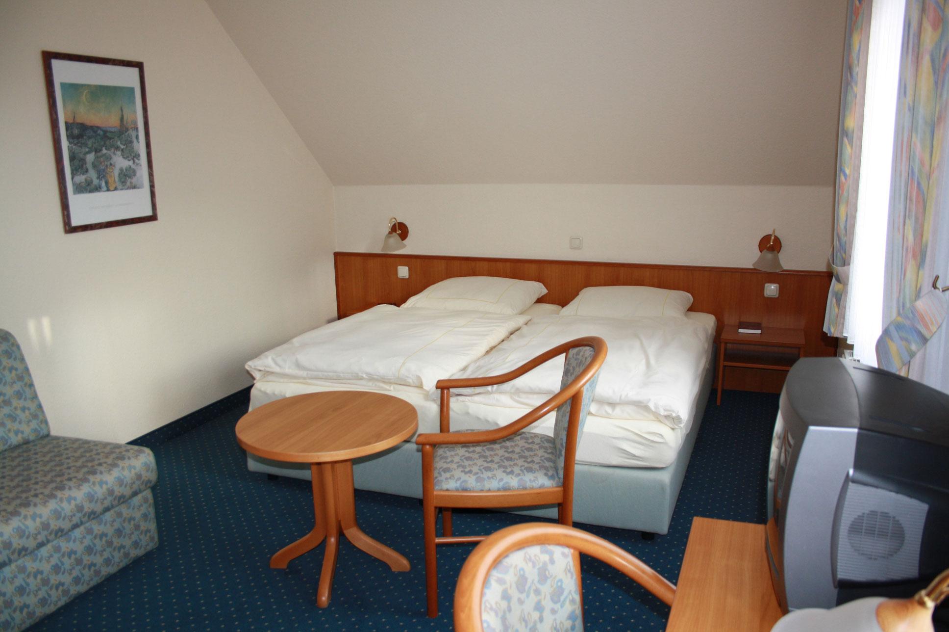 Hotel-zur-Waage-Intro-06