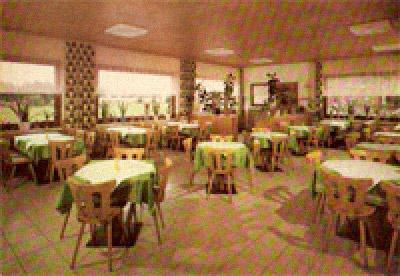 Hotel Restaurant zur Waage
