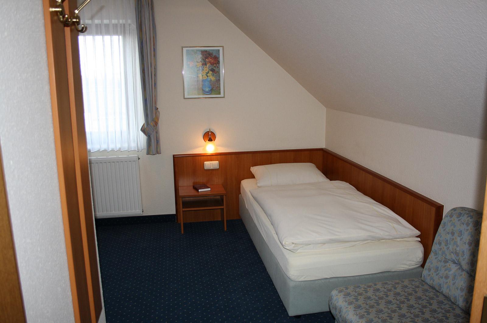 Hotel-zur-Waage-Zimmer-04