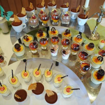 hotel-zur-waage-speisen-03