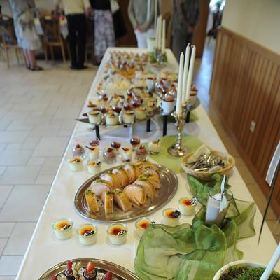 hotel-zur-waage-speisen-07