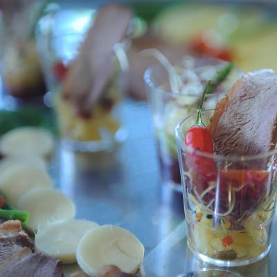 hotel-zur-waage-speisen-12