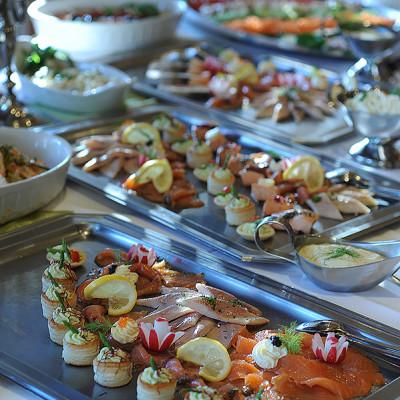 hotel-zur-waage-speisen-14