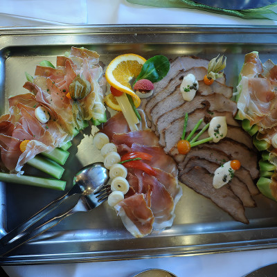 hotel-zur-waage-speisen-15