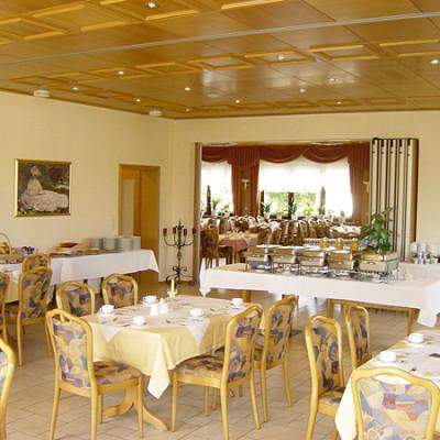restaurant_big
